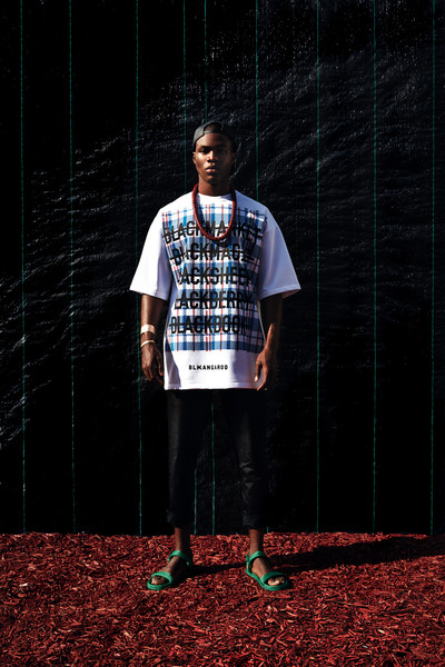 MICHAEL_KAI_YOUNG___BLKKANGAROO_09_grande