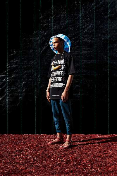 MICHAEL_KAI_YOUNG___BLKKANGAROO_10_grande
