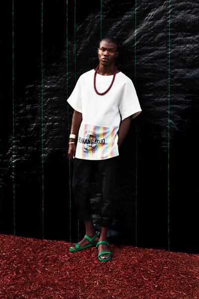 MICHAEL_KAI_YOUNG___BLKKANGAROO_17_grande