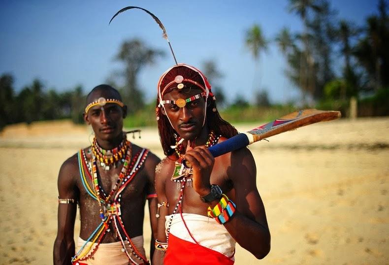 maasai-cricket-warriors-12[9]