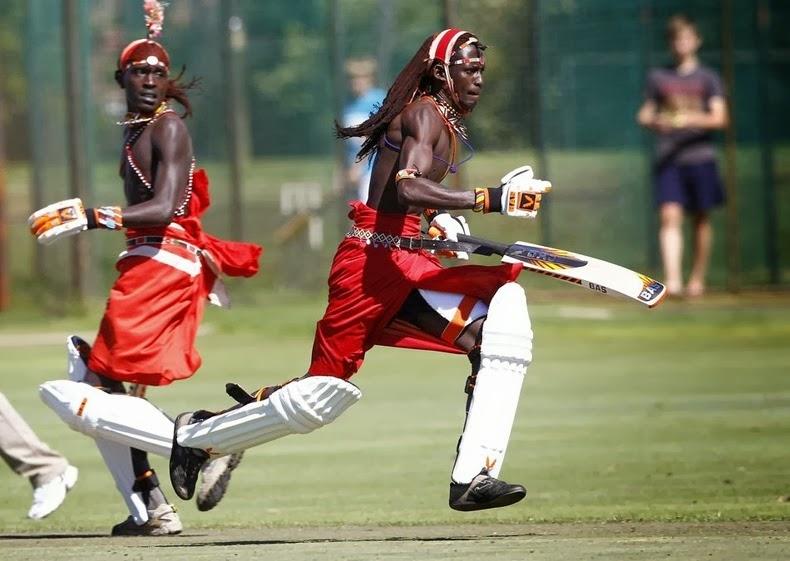 maasai-cricket-warriors-14[10]