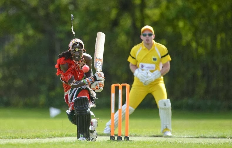 maasai-cricket-warriors-15[2]