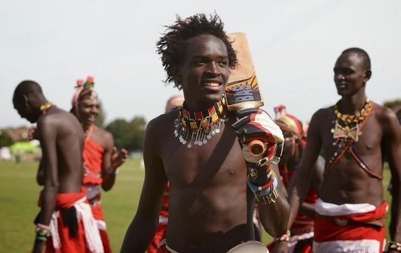 maasai-cricket-warriors-17[2]