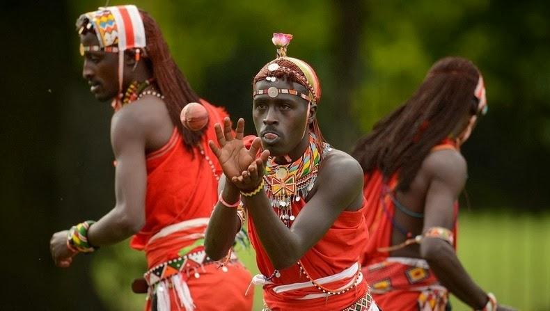 maasai-cricket-warriors-20[2]