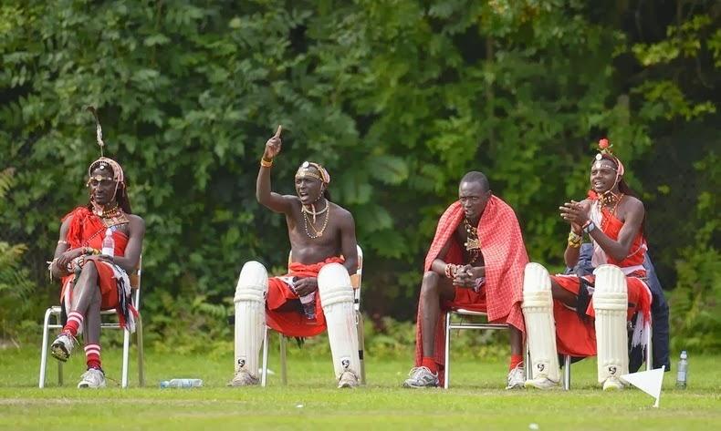 maasai-cricket-warriors-21[2]
