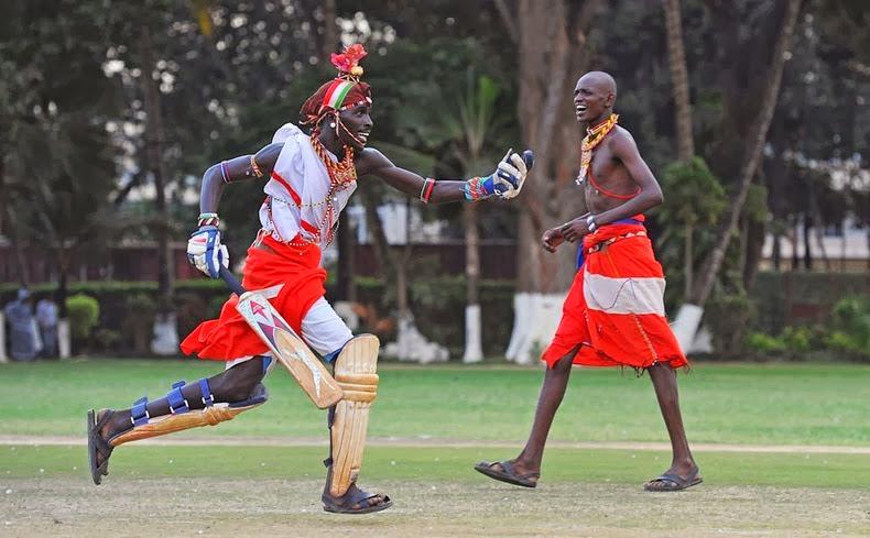 maasai-cricket-warriors-2[2]