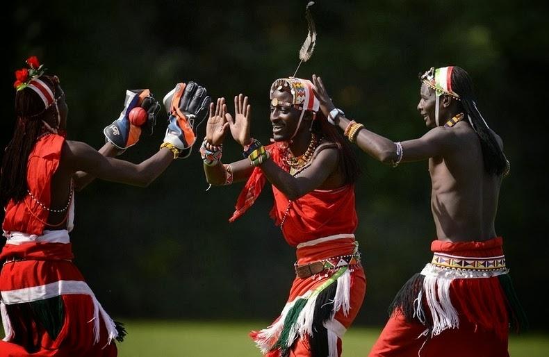 maasai-cricket-warriors-22[2]
