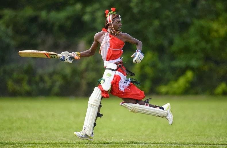 maasai-cricket-warriors-23[2]
