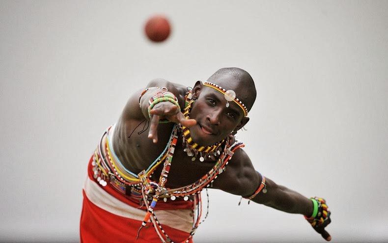 maasai-cricket-warriors-5[2]