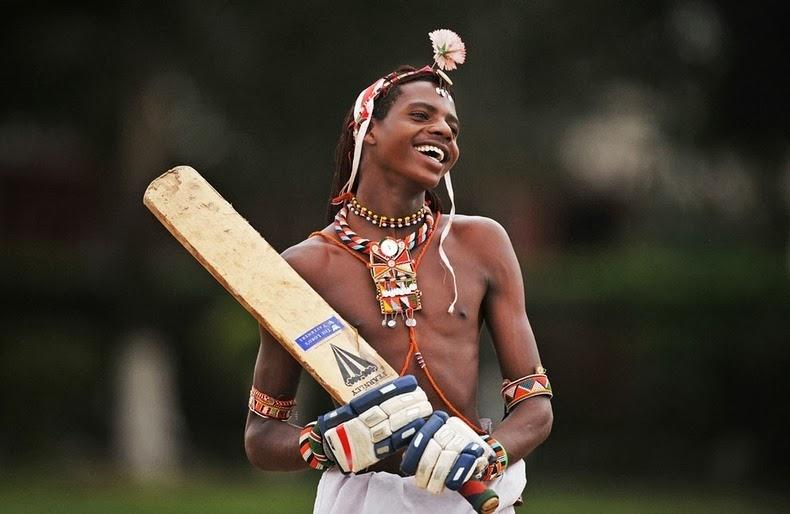 maasai-cricket-warriors-8[2]