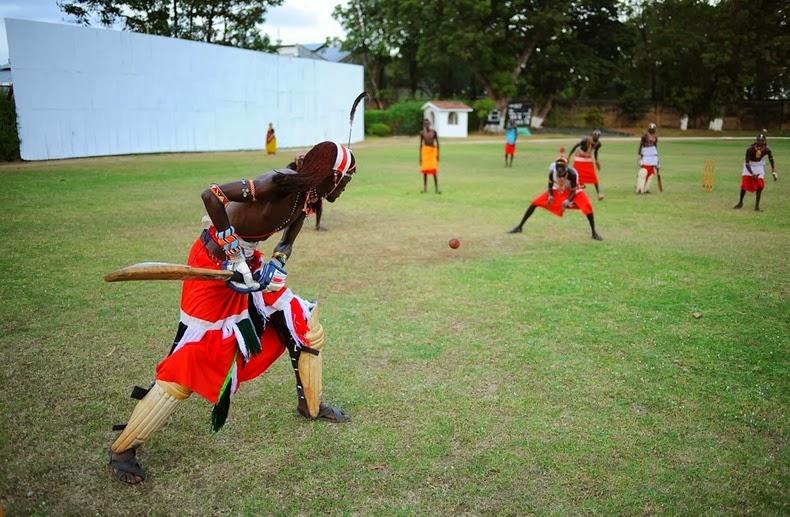 maasai-cricket-warriors-9[5]