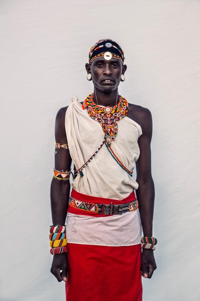 DR_Tribes_samburu_16