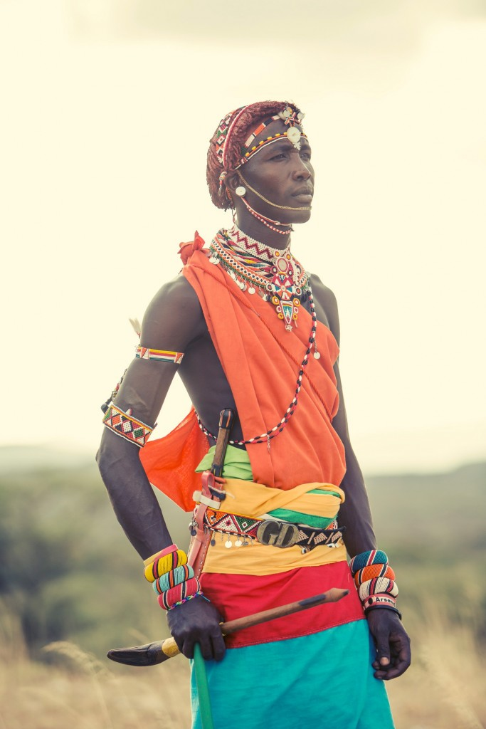 DR_Tribes_samburu_19