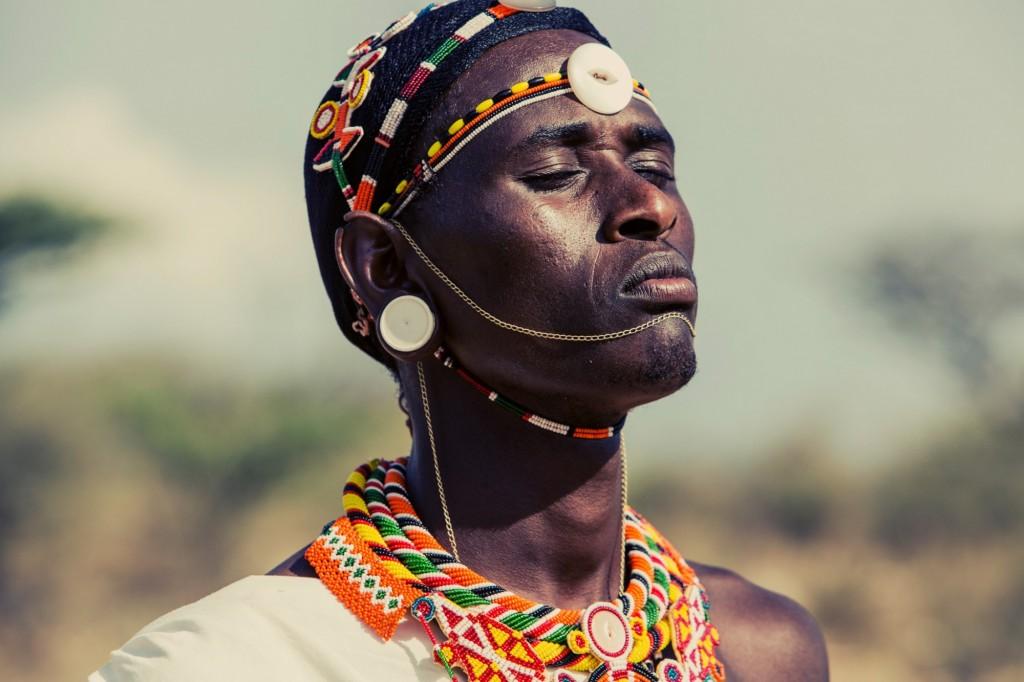 DR_Tribes_samburu_20-2000x1333