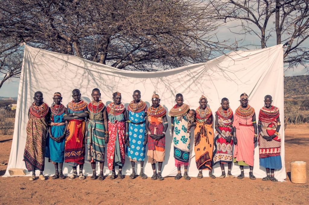 DR_Tribes_samburu_29-2000x1329