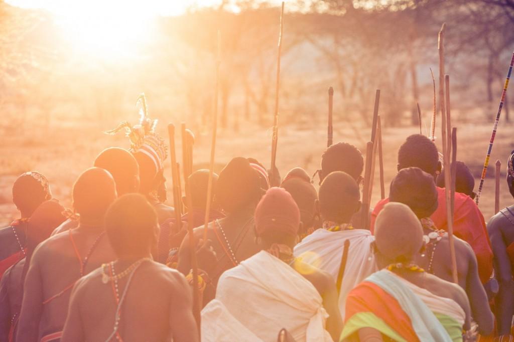 DR_Tribes_samburu_30-2000x1333