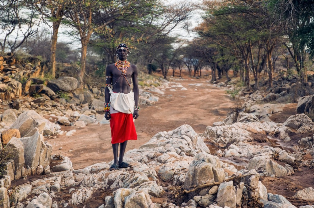 Dirk_Rees_Tribes_samburu_02-2000x1329