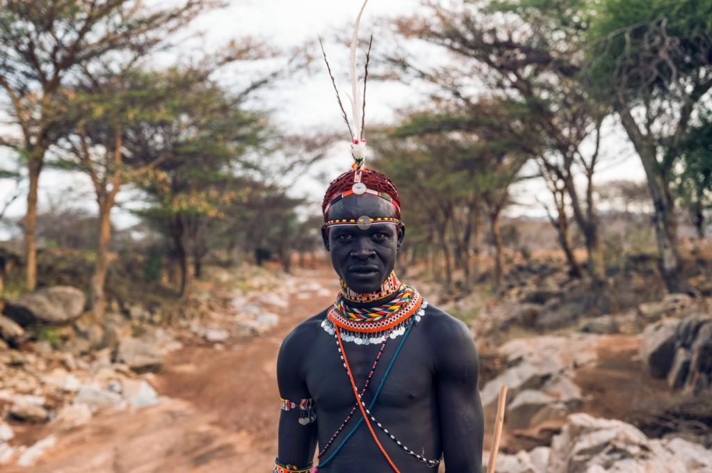 Dirk_Rees_Tribes_samburu_03-2000x1329