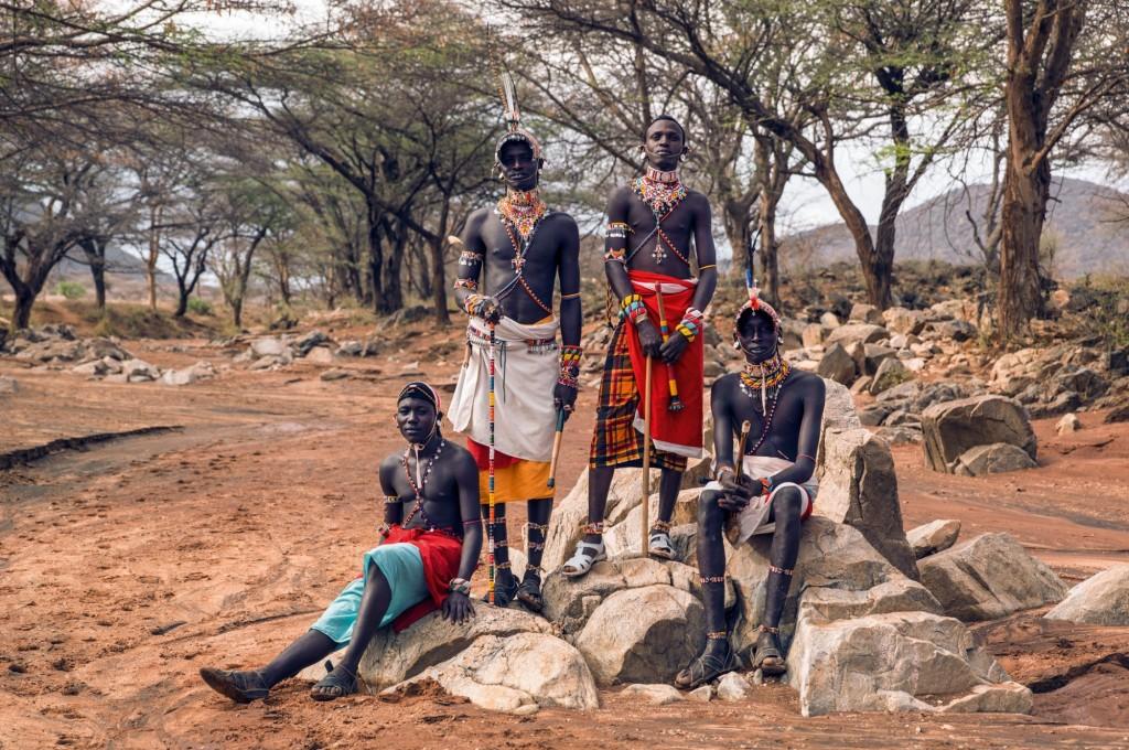 Dirk_Rees_Tribes_samburu_07-2000x1329