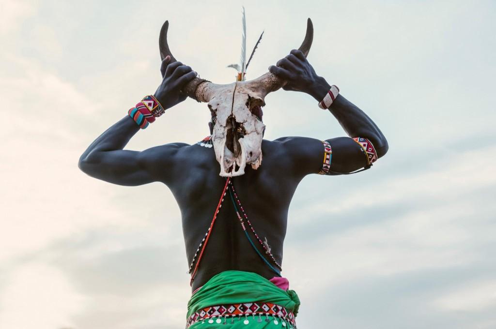 Dirk_Rees_Tribes_samburu_08-2000x1329