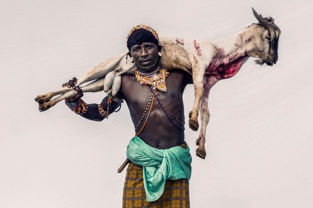 Dirk_Rees_Tribes_samburu_11-2000x1329