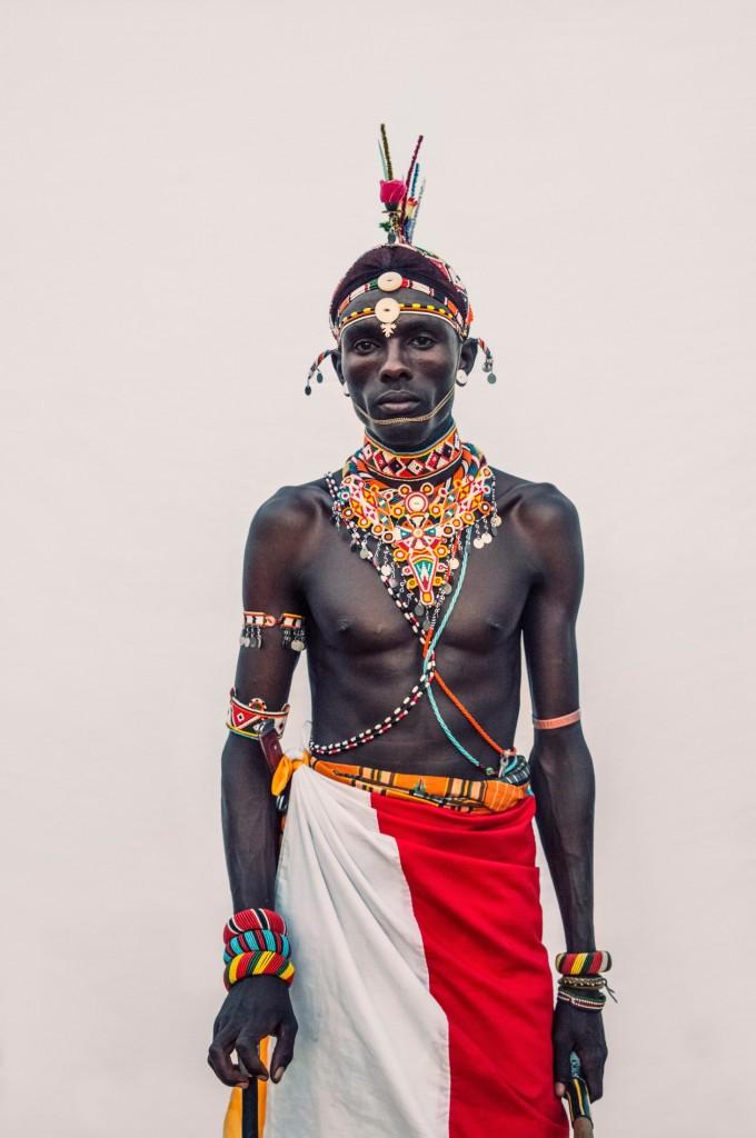 Dirk_Rees_Tribes_samburu_13