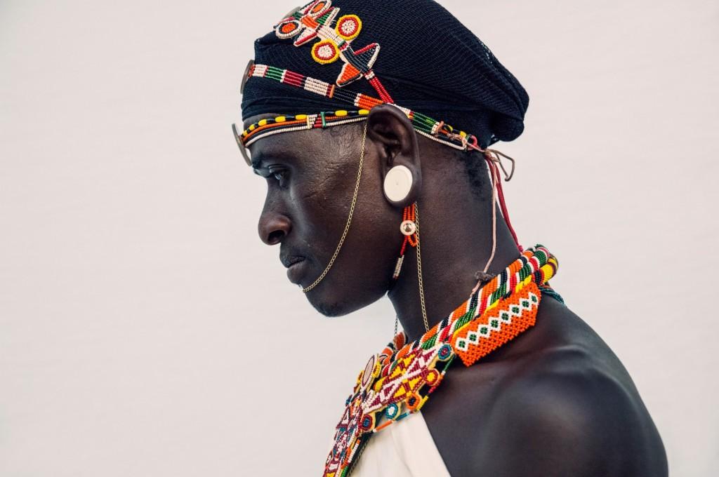 Dirk_Rees_Tribes_samburu_14-2000x1329