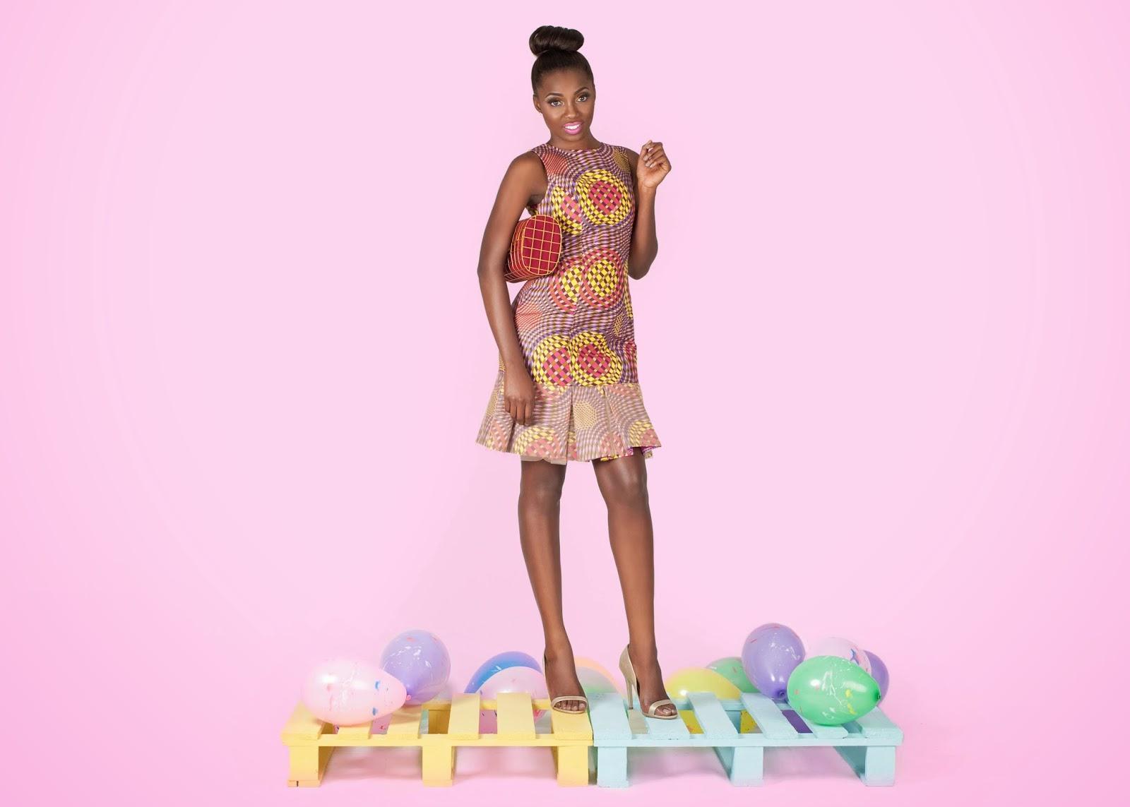ShebyBena-Skittles-Collection-Lookbook-Bellanaija-September2014005