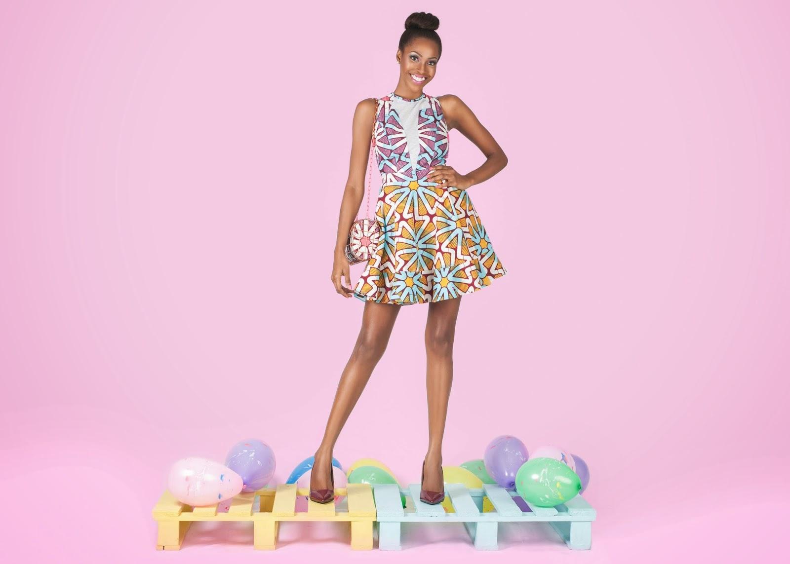 ShebyBena-Skittles-Collection-Lookbook-Bellanaija-September2014006