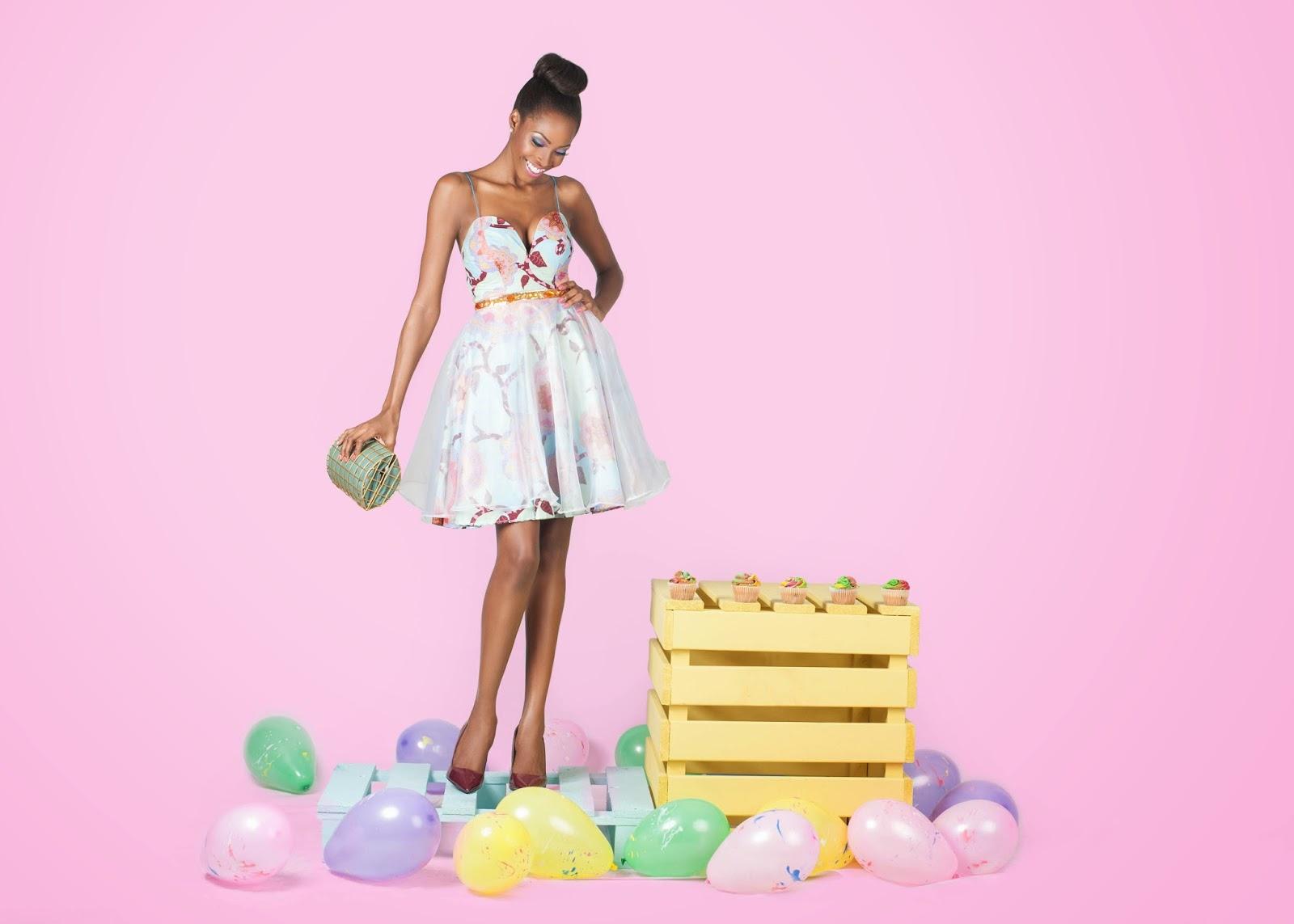 ShebyBena-Skittles-Collection-Lookbook-Bellanaija-September2014009