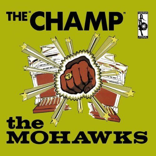 the-mohawks-the-champ-2008