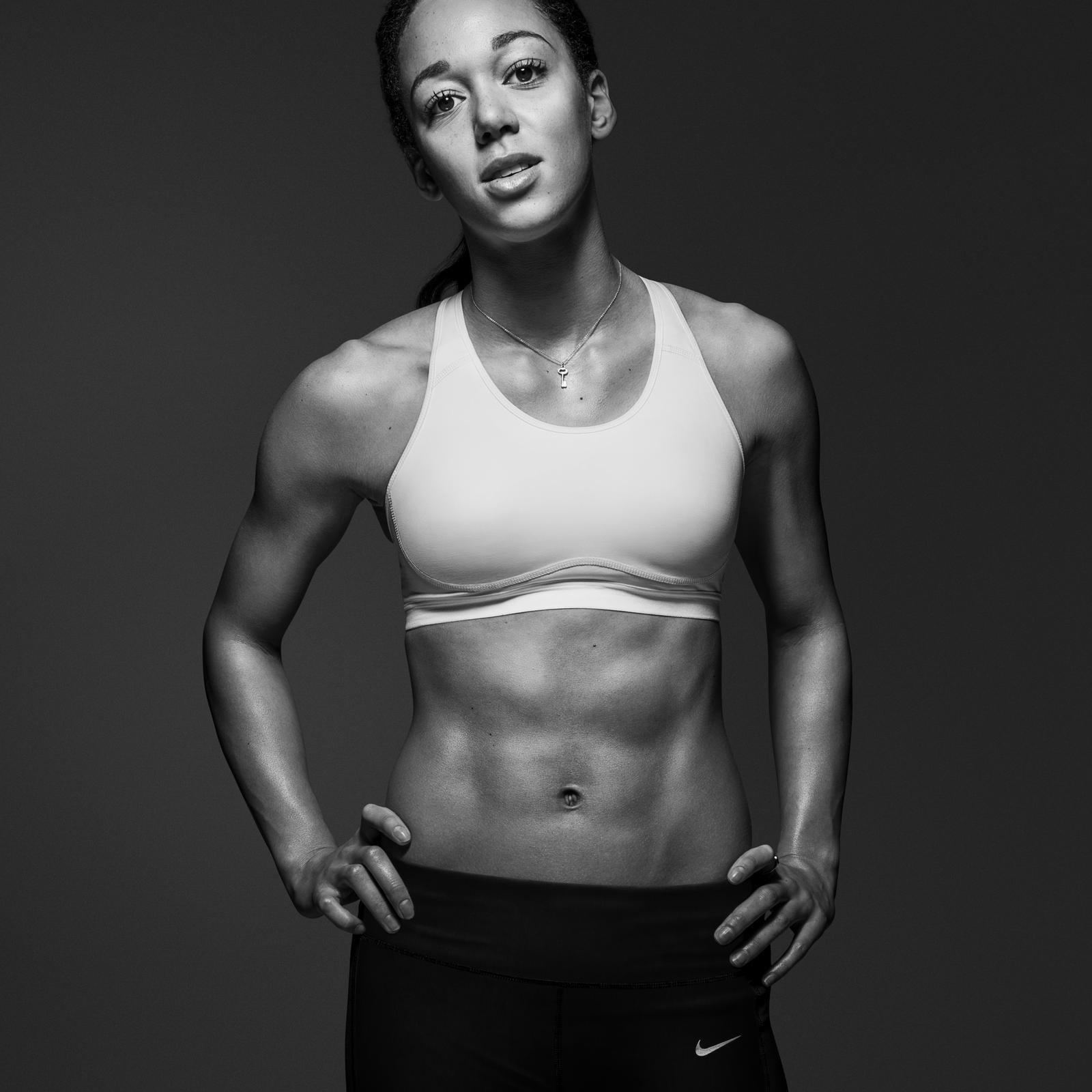 Nike_ZoomSquad_Katarina_Johnson-Thompson_square_1600