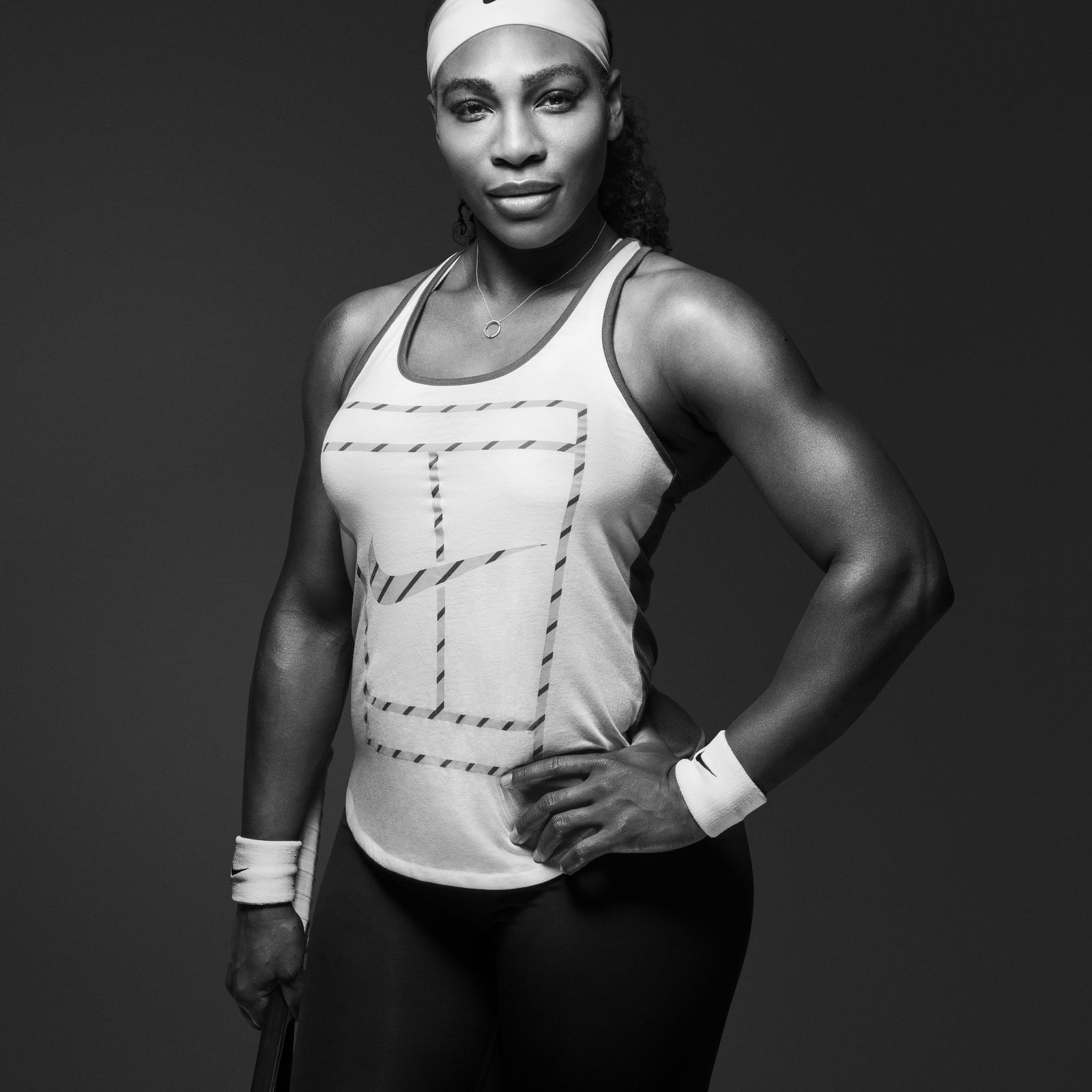 Nike_ZoomSquad_Serena_Williams_square_1600