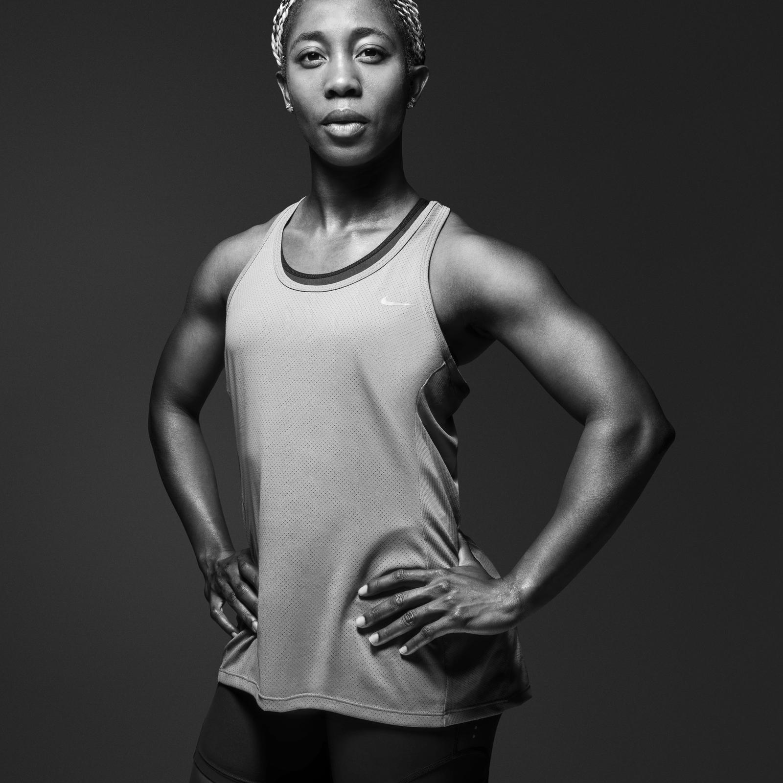 Nike_ZoomSquad_Shelly-Ann_Fraser-Pryce_square_1600