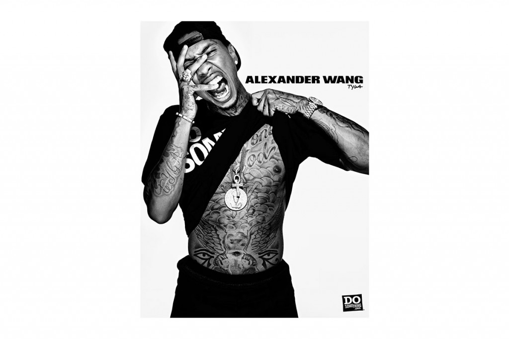 alexander-wang-do-something-10th-anniversary-campaign-1