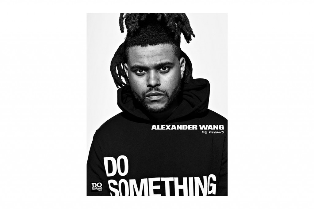 alexander-wang-do-something-10th-anniversary-campaign-11