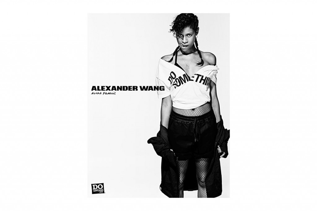 alexander-wang-do-something-10th-anniversary-campaign-14
