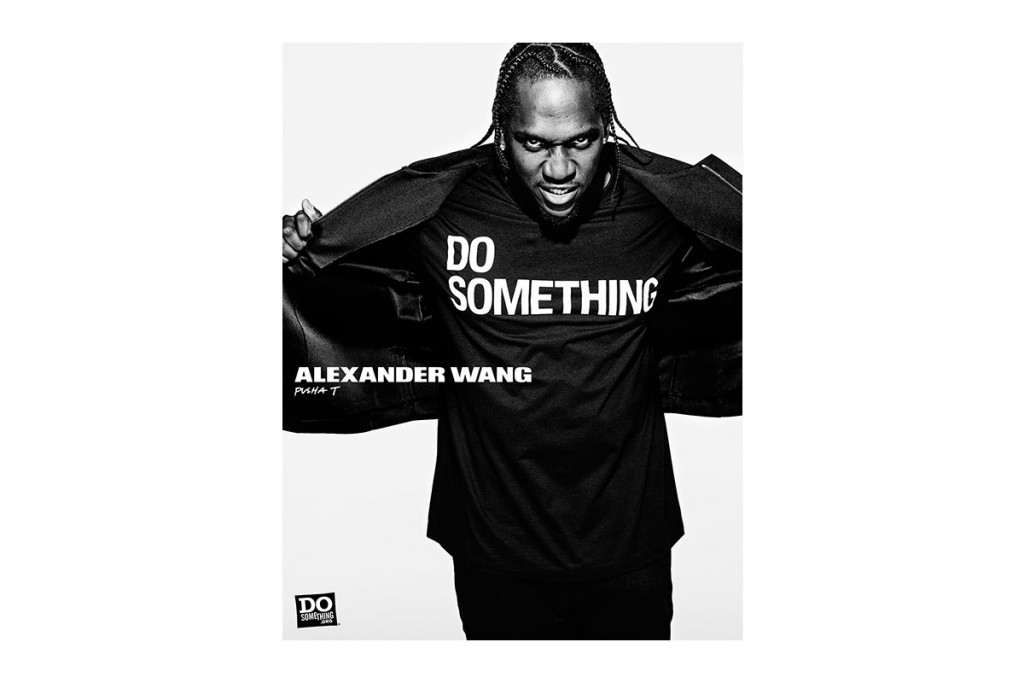 alexander-wang-do-something-10th-anniversary-campaign-27