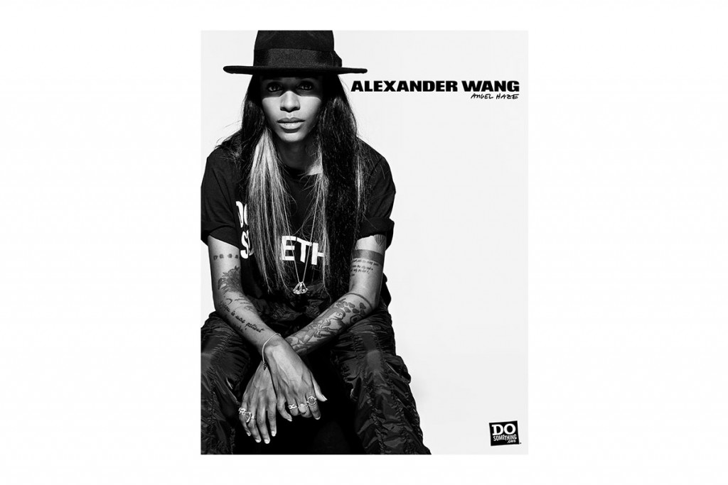 alexander-wang-do-something-10th-anniversary-campaign-34