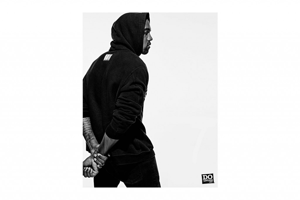 alexander-wang-do-something-10th-anniversary-campaign-39