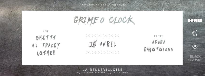 grimeoclock-fb