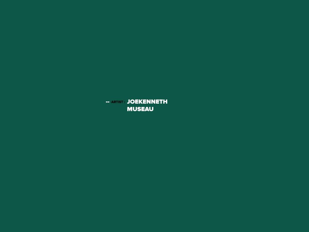 jk-newlansing-1024x768